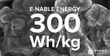 我国开始大批量生产商业用途的硅负极材料