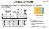 存算一体化芯片简史介绍 在DRAM上的各种尝试