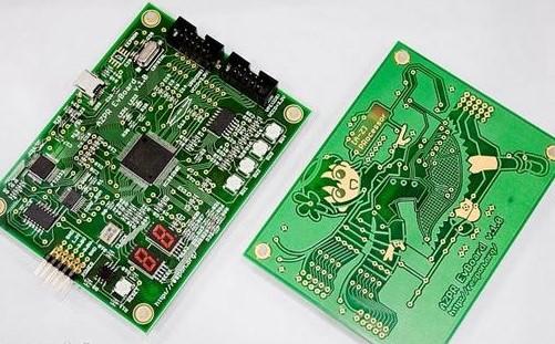 怎么对电路板进行复制,主要有哪些操作步骤