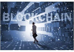 区块链为共享征信提供解决方案