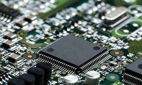 韩国将在芯片材料领域每年投资1万亿韩元