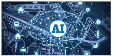 百度AI的发展如何