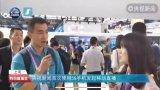 MWC19上海首次实现5G看展 5G室内覆盖进入商用快车道