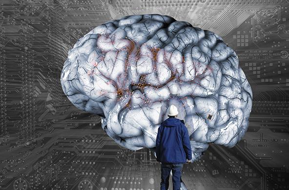 如何利用物联网和人工智能为智能家居助力