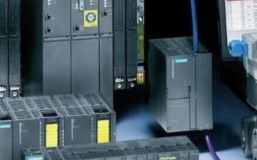 PLC連接編碼器具體有哪些方式