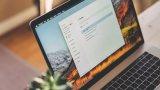 在 Mac 上也能用 iPad 应用,苹果的系统应用生态融合项目