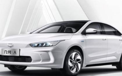 国产电动汽车不如合资纯电动汽车吗