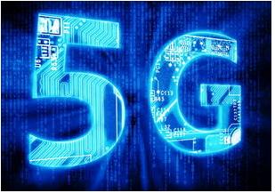 5G+大数据加在一起会有多大爆炸力