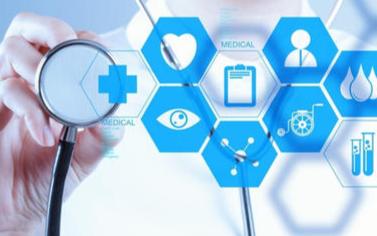 系统论在∴医疗器械监管领域的应用