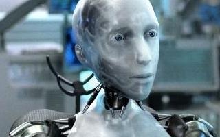 机器人发展将带给中国经济社会变化