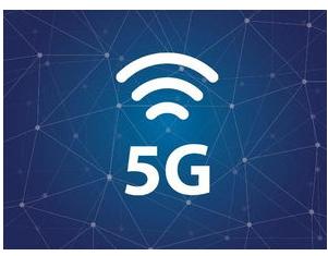 5G全面商用的過程是長期還是短期的
