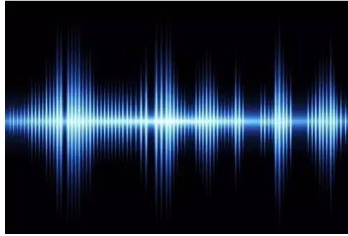 物联网设备可以通过声波沟通吗