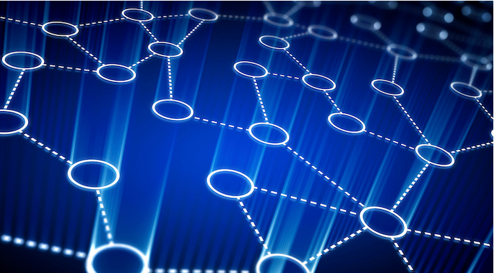 区块链如何帮助B2B企业创造更多价值