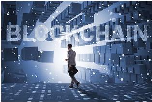 企业该如何去选择区块链