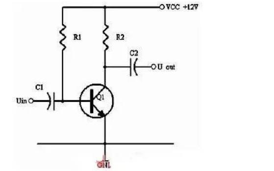三极管的放大电路设计有哪些技巧详细资料说明