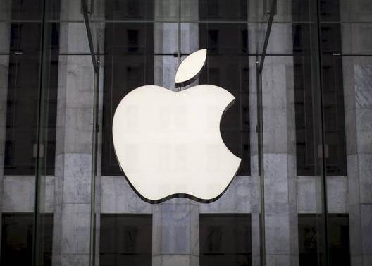 苹果决定将为其反垄断行为支付大量罚金来与韩国FT...