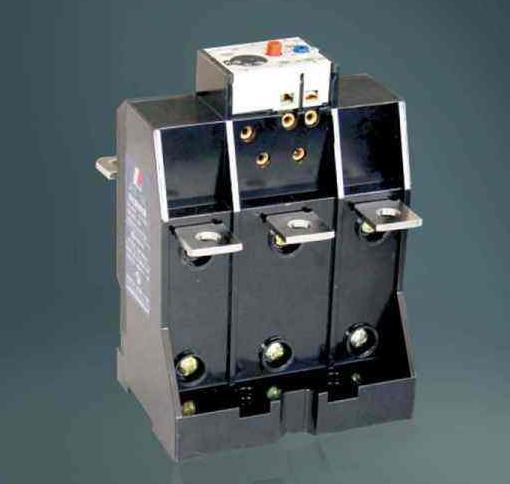 电抗器的安装方法与工艺