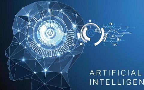 中国最新人工智能商业化进展报告