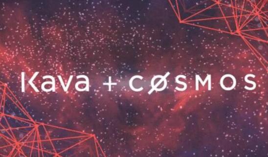 基于Cosmos的跨链协议将帮助更多的数字货币资...