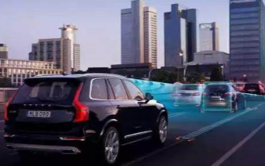 汽車安全技術不嫌多 都有哪些安全技術