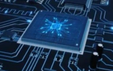 阿里研制出世界最強量子電路模擬器
