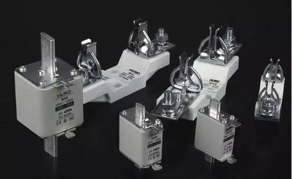 熔断器的运用和维护方法