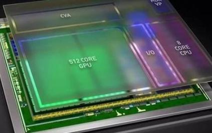 海信加速芯片布局 智能电视将迎新生
