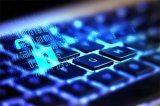 亚马逊 S3服务器泄露多家全球知名企业的数据