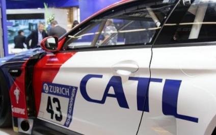 电动汽车全新的行业标准即将推出