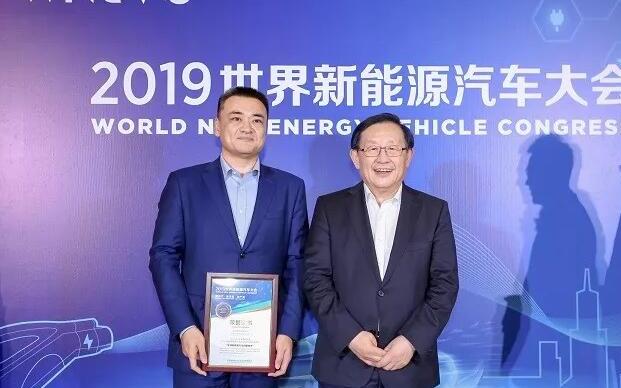 華為研發出全球首款5G車載模組MH5000 沃達豐攜手華為開通英國5G商用服務
