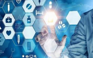依图推动中国医疗人工智能化再提速