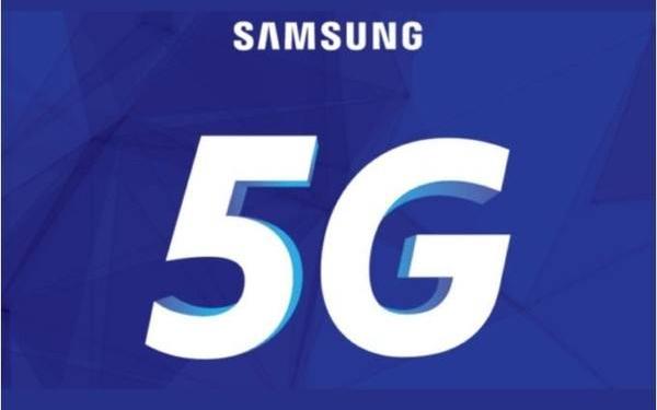 三星5G基带芯片或将成OPPO、vivo的备选方...