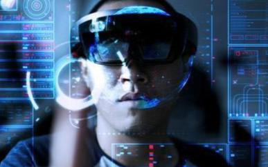 苹果发布的无线耳机会影响到AR/VR市场吗