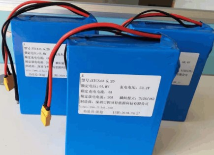 锂电池保护功能及48V锂电池的用途介绍