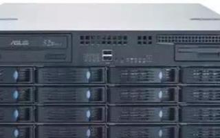 网络视频监控服务器将让数据传输简易化