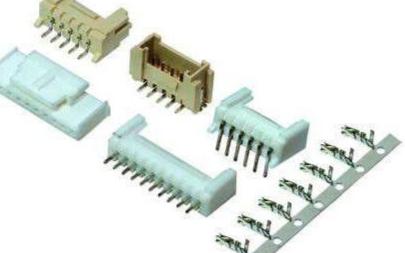 定制模塑连接器时需要考虑的因素