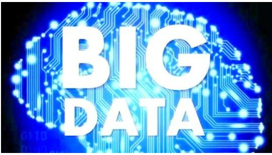 大数据和认识论之间存在着什么关系