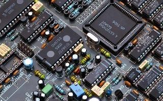 简析模拟电路与数字电路