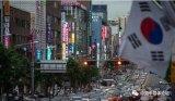 韩国反制日本制裁!