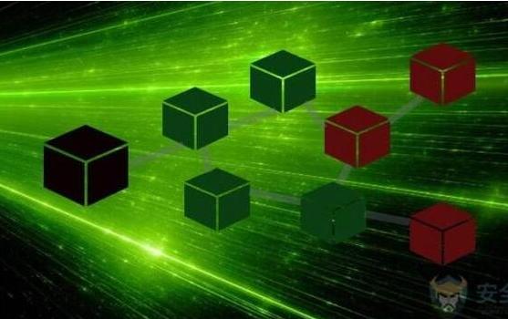 区块链技术用于网络安全优势的3个主要功能介绍