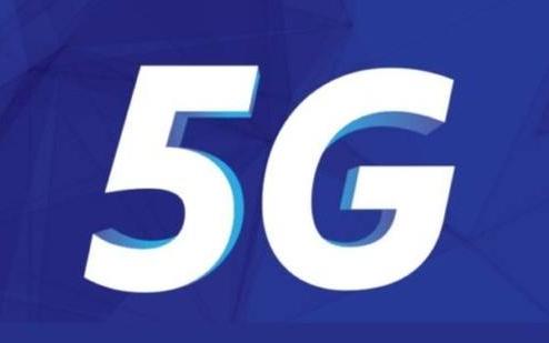 除了网络和应用,5G还缺什么?