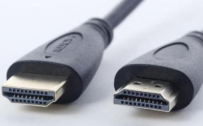 如何挑选一条好的HDMI光纤线