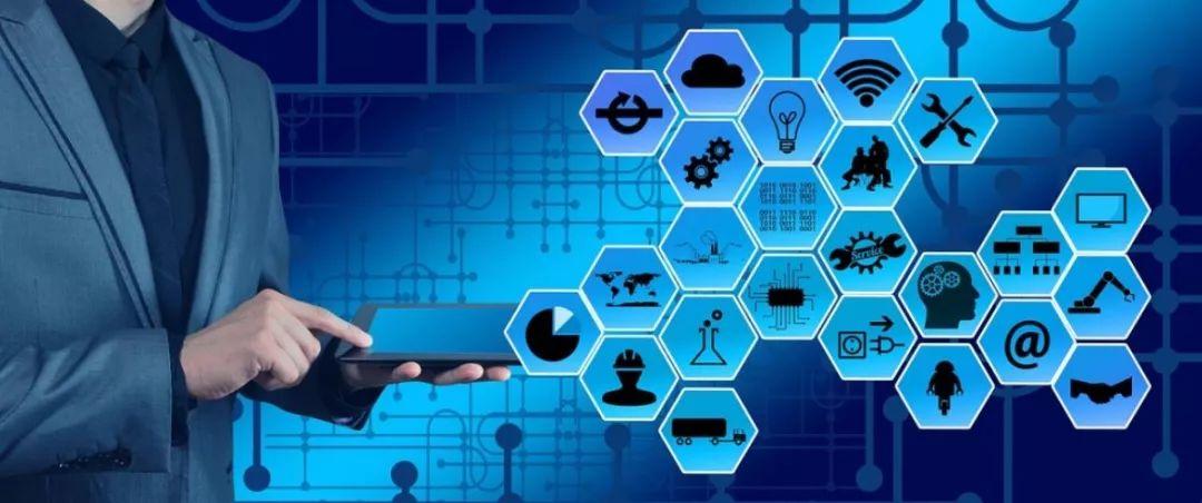 海爾集團工業互聯網業務實施大規模收購 促進工業互聯網平臺發展