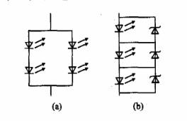 采用升降壓轉換器實現LED驅動系統的設計