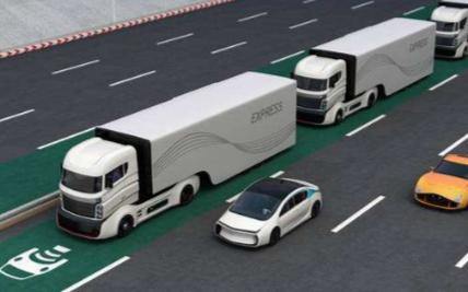自动驾驶技术目前需要的是什么