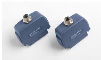 福禄克网络发布支持工业以太网M12-X连接器的D...