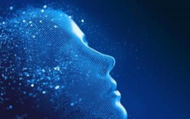 上海已发布多个人工智能应用场景