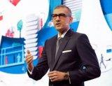 諾基亞CEO發聲 反對更嚴苛的安全法規!