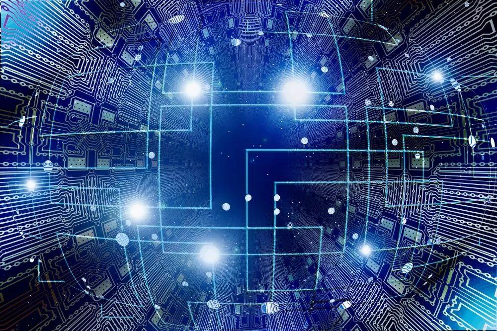 分享模拟电路设计中的12个关键点
