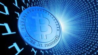 区块链技术的未来是什么样的